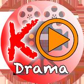 viki dramas coreanos apk