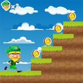 Super Jabber World Jump 1.1