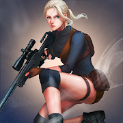Sniper Girls - FPS 1.05