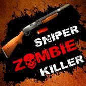 Sniper Zombie Killer 1.1
