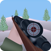 sniper free games 7.0