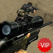 Master Shooter Sniper 2017 1.0
