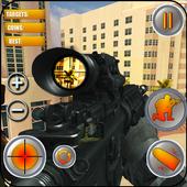US Sniper Fury Assassin Shooter 3D Killer FPS Game 11.28.2017