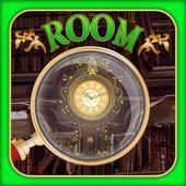 Mysterious Room - Hidden Fun 1.0