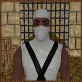 African Ninja 1.1