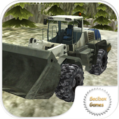 Construction Vehicle  Climb 6.0.0