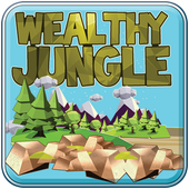 Wealthy Jungle 1.5