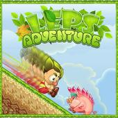 Magic Leps Adventure Run 2 1