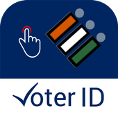 Voter ID Card 1.2.4