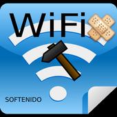 تحميل Wifi Fixer (Donate) 1.0.4 كملف APK