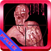 Zombie Dream 3D Shooter 4.0