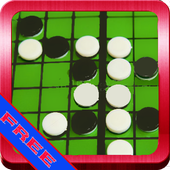 Reversi For Kids and Children 1.1.8