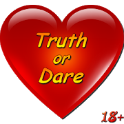 Truth or Dare (18+) 1.05