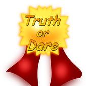 Truth or Dare for Everyone! 1.00