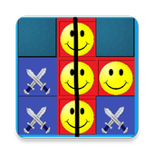 Noughts&crosses 2.2