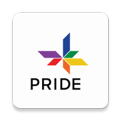 Twin Cities Pride 2018 1.5
