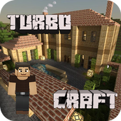 Live Craft : Crafting and survival 3.3.7.5