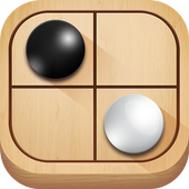 Battle Gomoku 1.0.1