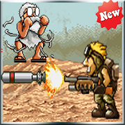 Soldiers Legend Free 1.0