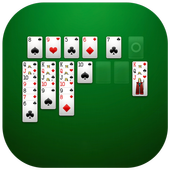 Solitaire Card Games Free 2.0