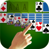 Solitaire 1.0.1