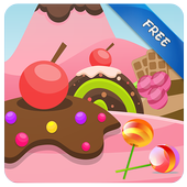 Candy Blast Shooting 1.5