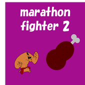marathon fighter2 1.0.6