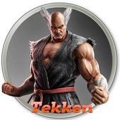 Ultimate Tekken Tips: Free Guide tekken-7