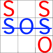 SoS Game (No ads) 1