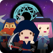 Infinity Dungeon 2.7.4