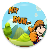 Hit Run - Top Free Game 1.1.0