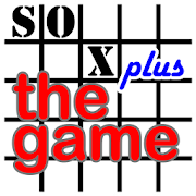SOX Plus the Game 1.0.2