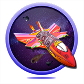 SpaceHunt 1.0