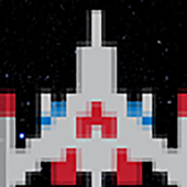 Space Ryder 0.0.1