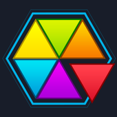 Hexagon Color 1.0.2