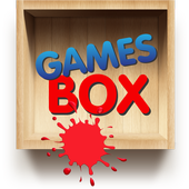 Games Box 6 2 Apk Download Android Entertainment Apps