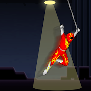 Spider Stuntman Free Game 23