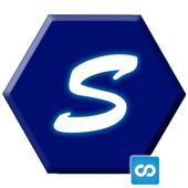 Spellathon : word game 1.0.21