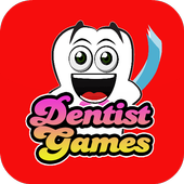 Dentist Games 1.00
