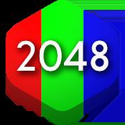 2048 Hex 1.2