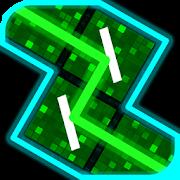 Laser Puzzle 1.6