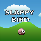 Slappy Bird for Android 1.0