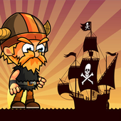 Jake Pirates adventure 2.1
