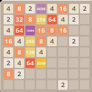 2048 Plus 5.1
