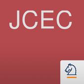 Journal of Cultural Economics 1.0