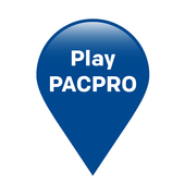 PACPRO 3.0