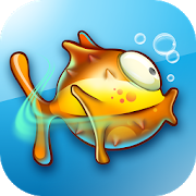 Squishy Fish - Splash & Flupp! 1.4