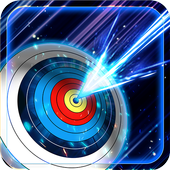 Archery Shooter 1.3