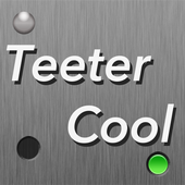 TeeterCool 1.1.2