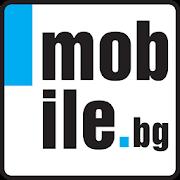 mobile.bg 6.0